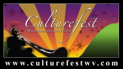 Culturefest Prepares to Rock the Mountain for 14th Year