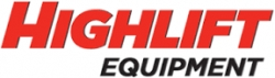 Highlift Equipment Ltd Acquires Columbus Based Rental Stop Ohio LLC