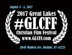 Buffalo to Host 3rd Annual Christian Film Festival