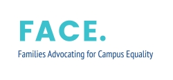 Families Advocating for Campus Equality Agrees that Sexual Assault Procedures Need Revision; Victim Protections Not Threatened by Reform Efforts