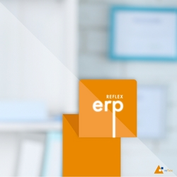 Edmonton Construction Leader M.A.P. Group of Companies Selects Local ERP Company as New Software Vendor