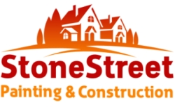 StoneStreet Painting & Construction - Take the Look of Your Residential or Commercial Property to the Next Level