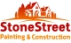 StoneStreet Painting & Construction