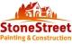 StoneStreet Painting & Construction