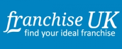 Franchise UK Signs Partnership Deal with Microsoft; Securing Free Bing Ads and Online Marketing for UK Franchise Businesses