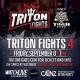 Triton Fights