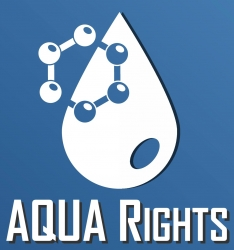 A R Foundation Introduces the First Blockchain Asset Backed by Water Rights
