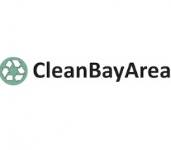 CleanBayArea, Surplus Equipment Remarketing Corporation Seeks a Buyer for Never-Used Biopharmaceutical Equipment