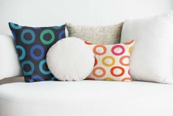 Sofy Decor Presents: Crowd-Sourced Home Accents for the Young, Fly & Fabulous
