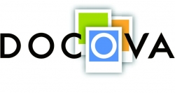 DLI.tools Inc. Releases New App Dev Platform and Killer IBM Lotus Notes App Migration Tools