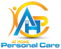 At Home Personal Care Opens New Center in Warrenton, VA