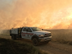 Chloeta Introduces Innovative Wildfire Loss Prevention Strategies for Insurers