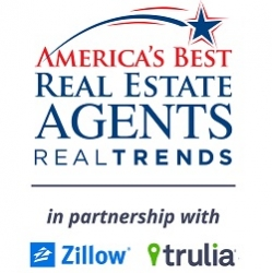 The Bellamy Team of Century 21 Thomas Named to the 2017 REAL Trends America's Best Real Estate Teams