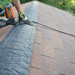 Keene Building Products Announces New Roofing Product