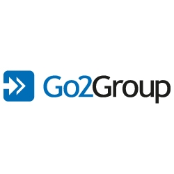 Lance Knight Joins Go2Group as Vice President of Sales Enablement and Customer Experience