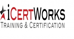 ISO 27001 Certification Now Offered by iCertWorks Worldwide