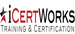 ISO 27001 Lead Auditor Training Now Offered by iCertWorks