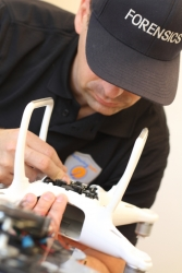 Drone Forensics Now Offered by ReStoring Data