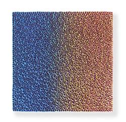 Laura Rathe Fine Art Presents Zhuang Hong Yi: Chromatic Shift