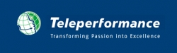 Teleperformance to Host National Hiring Day Across Their USA Locations