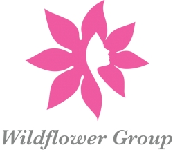 Denver Based WFG Hosts National Celebration of Women in Bloom