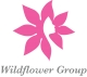 Wildflower Group