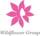 Wildflower Group