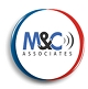 M&C Associates and LumenVox Enter New Partnership - M&C Becomes LumenVox Skills Certified