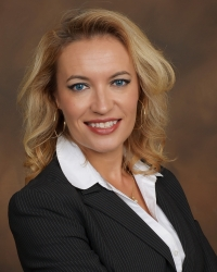 Equiant Names Ericka Schwarm as Director of Client Development