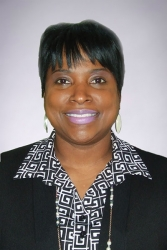 Private Bank of Buckhead & Decatur Adds Shanita Hall as New Treasury Management Officer