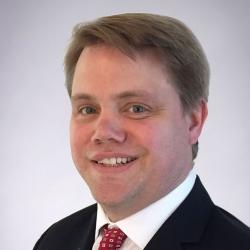 Richard Shelor Joins Atlanta-Based National Mortgage Organization, PrivatePlus