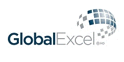 International SOS and Global Excel Announce Joint Venture Partnership