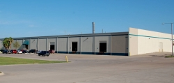Top Gun Advisors Completes 60,000 SF Lease in Brownsville, TX