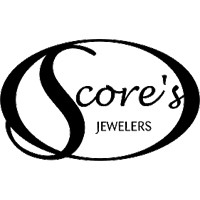 Score's Jewelers Selected as Newest Member of the Preferred Jewelers International™ Exclusive, Nationwide Network