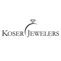 Preferred Jewelers International™ Selects Koser Jewelers as Newest Member of Its Exclusive, Nationwide Network