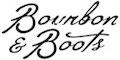 Bourbon & Boots Surpasses 85,000 Shipped Orders