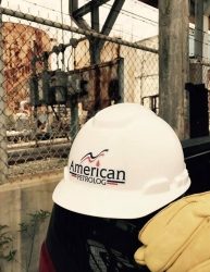 American PetroLog is Awarded Texas Mutual Insurance's Safety Grant