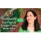 UniGuide, Inc.