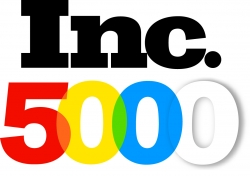 Denali Advanced Integration Named to Inc. 5000 Fastest-Growing Private Companies List