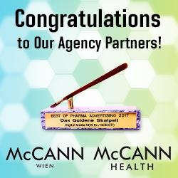 Arteric Develops Website Centerpiece of Award-Winning Psoriasis Patient Activation Campaign