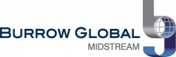 Burrow Global Midstream Announces Leadership Team