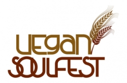 4th Annual Vegan Soulfest Returns to Baltimore