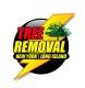 New York Long Island Tree Service