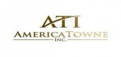 AmericaTowne Announces Joint Venture in Developing  World Headquarters in North Carolina