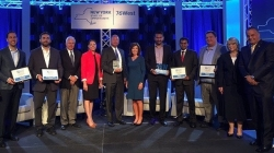 SunTegra® Awarded $500,000 in New York State's 76West Clean Energy Competition