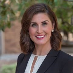 The Medical Center of Aurora Announces Emily Trujillo as Vice President of Strategy & Business Development