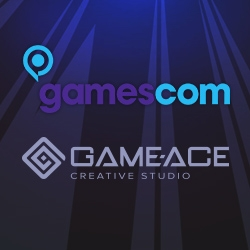 Game-Ace Experts Meet Industry Professionals at GamesCom 2017