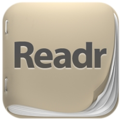"Pixel Mags Brings ""Readr"": All Your Favorite Publications to Your iPhone"