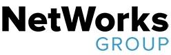 "NetWorks Group Joins ""Carbon Black Connect"" Partner Program as an MSSP Partner"