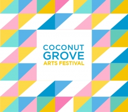 PIL Creative Group Named Advertising Agency of Record for the 55th Annual Coconut Grove Arts Festival